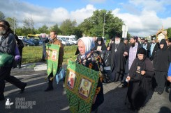easter_procession_ukraine_sr_0313