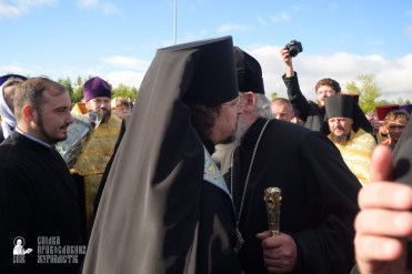 easter_procession_ukraine_sr_0317