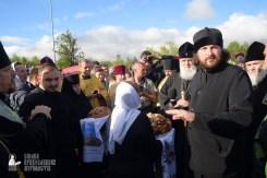 easter_procession_ukraine_sr_0319