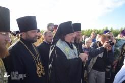 easter_procession_ukraine_sr_0320