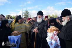 easter_procession_ukraine_sr_0326