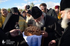 easter_procession_ukraine_sr_0331