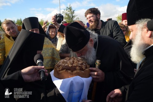 easter_procession_ukraine_sr_0332