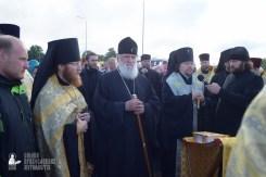 easter_procession_ukraine_sr_0345