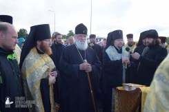 easter_procession_ukraine_sr_0345