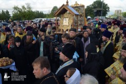 easter_procession_ukraine_sr_0351