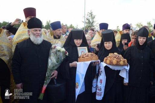 easter_procession_ukraine_sr_0352