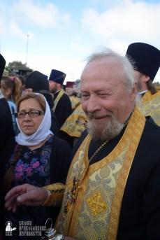 easter_procession_ukraine_sr_0353