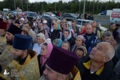 easter_procession_ukraine_sr_0356