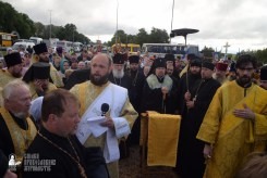 easter_procession_ukraine_sr_0360