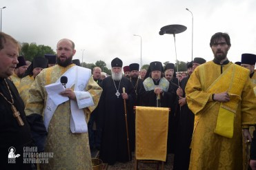easter_procession_ukraine_sr_0363
