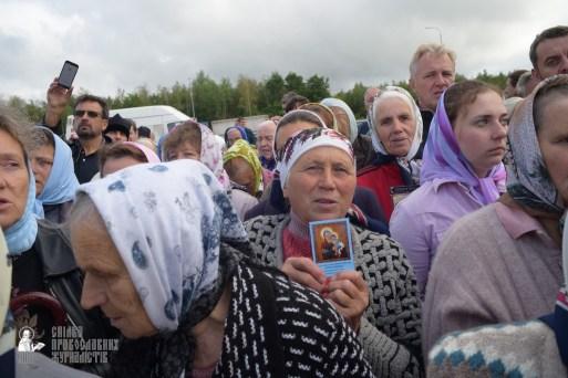 easter_procession_ukraine_sr_0366