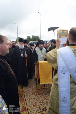 easter_procession_ukraine_sr_0371