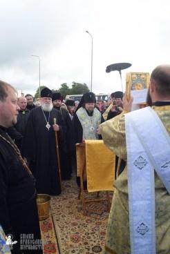 easter_procession_ukraine_sr_0372