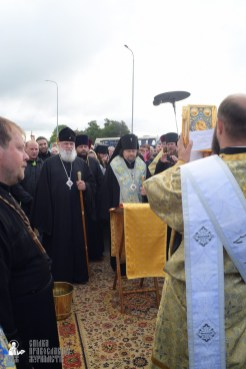 easter_procession_ukraine_sr_0372