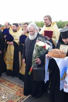 easter_procession_ukraine_sr_0379