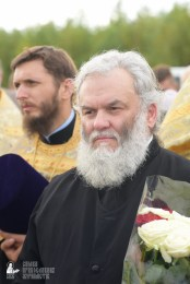 easter_procession_ukraine_sr_0383