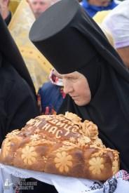 easter_procession_ukraine_sr_0388