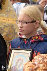 easter_procession_ukraine_sr_0395