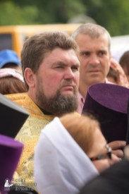 easter_procession_ukraine_sr_0398