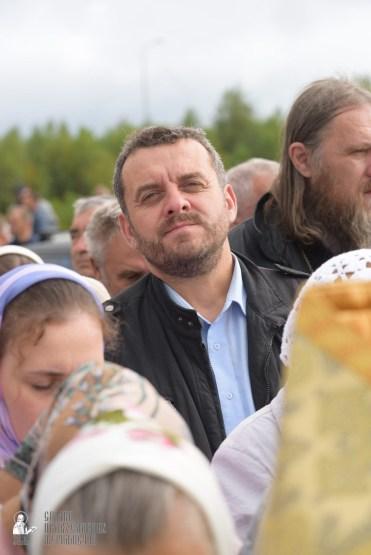 easter_procession_ukraine_sr_0399