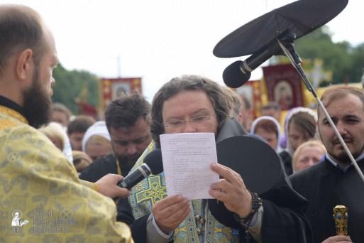 easter_procession_ukraine_sr_0401