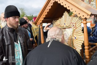 easter_procession_ukraine_sr_0405