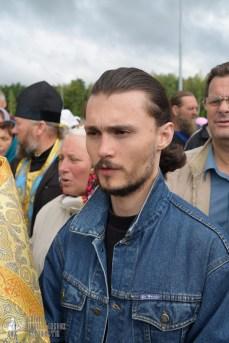easter_procession_ukraine_sr_0411