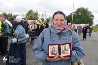 easter_procession_ukraine_sr_0422