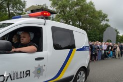 easter_procession_ukraine_sr_0433