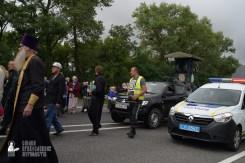 easter_procession_ukraine_sr_0434