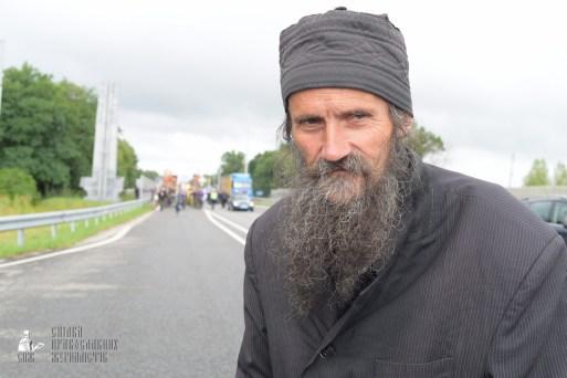 easter_procession_ukraine_sr_0443