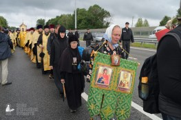 easter_procession_ukraine_sr_0447