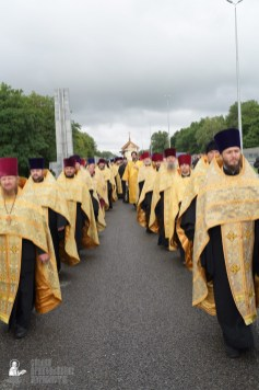 easter_procession_ukraine_sr_0448