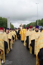 easter_procession_ukraine_sr_0451