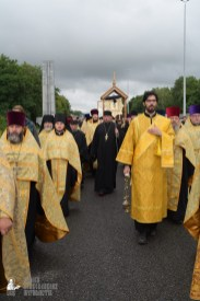 easter_procession_ukraine_sr_0452