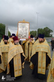 easter_procession_ukraine_sr_0457