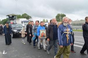 easter_procession_ukraine_sr_0460