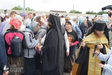 easter_procession_ukraine_sr_0470