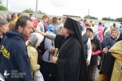 easter_procession_ukraine_sr_0472