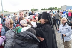 easter_procession_ukraine_sr_0477