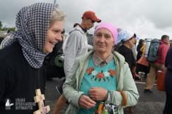 easter_procession_ukraine_sr_0478