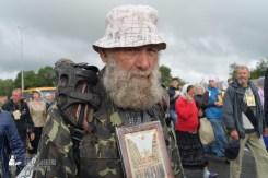 easter_procession_ukraine_sr_0486