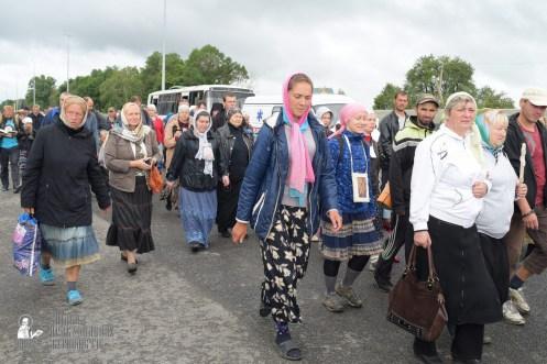 easter_procession_ukraine_sr_0490