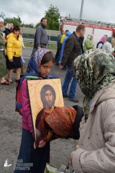 easter_procession_ukraine_sr_0497