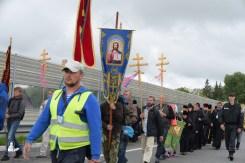 easter_procession_ukraine_sr_0504