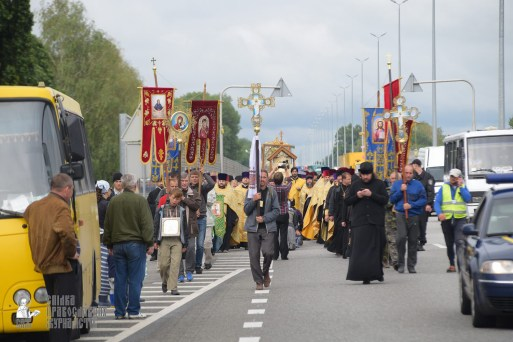 easter_procession_ukraine_sr_0508