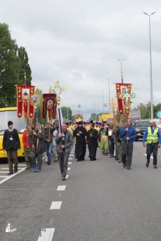 easter_procession_ukraine_sr_0509