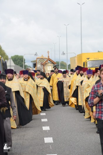 easter_procession_ukraine_sr_0512