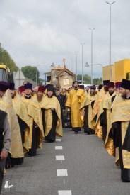 easter_procession_ukraine_sr_0515